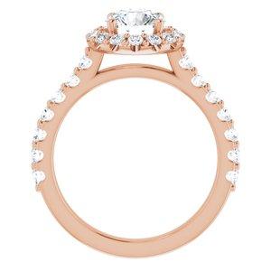https://meteor.stullercloud.com/das/73285917?obj=metals&obj.recipe=rose&obj=stones/diamonds/g_Center&obj=stones/diamonds/g_Halo&obj=stones/diamonds/g_Accent&$standard$