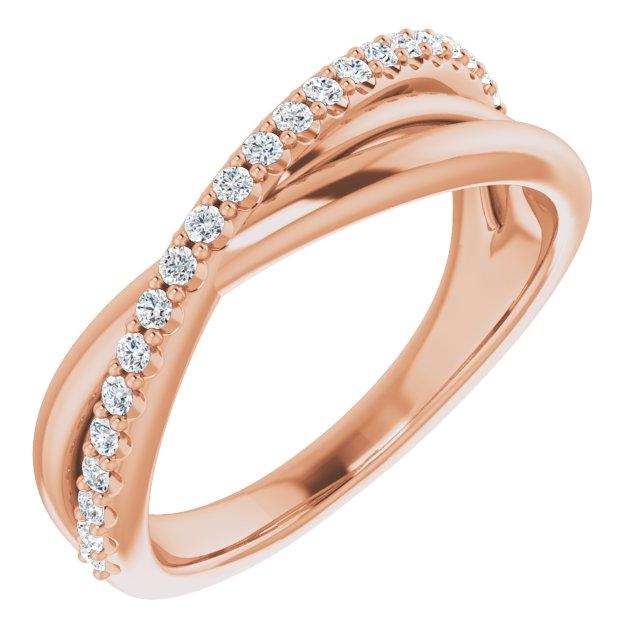 https://meteor.stullercloud.com/das/73293373?obj=metals&obj=stones/diamonds/g_accent&obj=metals&obj.recipe=rose&$xlarge$