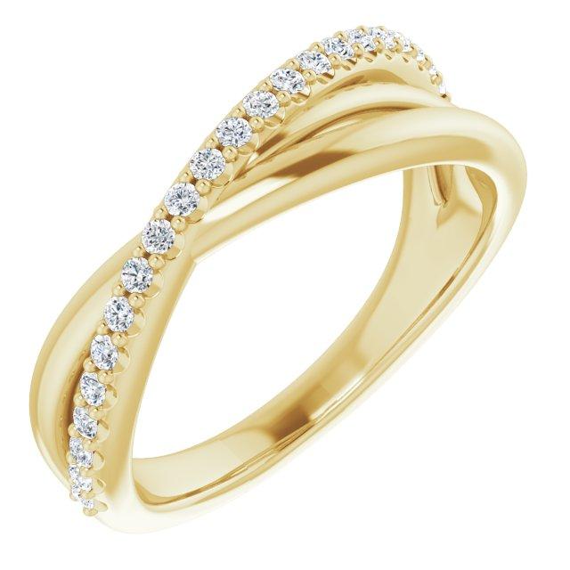 https://meteor.stullercloud.com/das/73293373?obj=metals&obj=stones/diamonds/g_accent&obj=metals&obj.recipe=yellow&$xlarge$