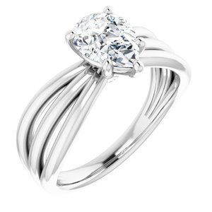 Solitaire Infinity - $1,926