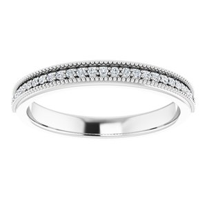 https://meteor.stullercloud.com/das/73320326?obj=metals&obj.recipe=white&obj=stones/diamonds/g_Center&$standard$