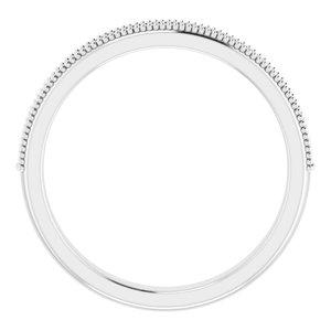 https://meteor.stullercloud.com/das/73320347?obj=metals&obj.recipe=white&obj=stones/diamonds/g_Center&$standard$