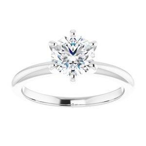 https://meteor.stullercloud.com/das/73357264?obj=metals&obj.recipe=white&obj=stones/diamonds/g_Center&$standard$