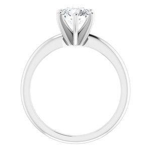 https://meteor.stullercloud.com/das/73357289?obj=metals&obj.recipe=white&obj=stones/diamonds/g_Center&$standard$