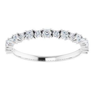 https://meteor.stullercloud.com/das/73362974?obj=metals&obj.recipe=white&obj=stones/diamonds/g_Accent%201&obj=stones/diamonds/g_Accent%202&$standard$