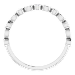 https://meteor.stullercloud.com/das/73363772?obj=metals&obj.recipe=white&obj=stones/diamonds/g_Accent%201&obj=stones/diamonds/g_Accent%202&$standard$