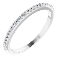 Zásnubný prsteň s postrannými kameňmi alebo obrúčka