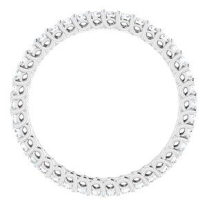 https://meteor.stullercloud.com/das/73367865?obj=metals&obj.recipe=white&obj=stones/diamonds/g_Accent&$standard$