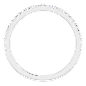 https://meteor.stullercloud.com/das/73371587?obj=metals&obj.recipe=white&obj=stones/diamonds/g_Accent&$standard$