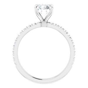 https://meteor.stullercloud.com/das/73372899?obj=metals&obj.recipe=white&obj=stones/diamonds/g_Center&obj=stones/diamonds/g_Accent&$standard$