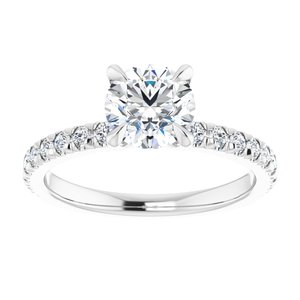 https://meteor.stullercloud.com/das/73372925?obj=metals&obj.recipe=white&obj=stones/diamonds/g_Center&obj=stones/diamonds/g_Accent&$standard$