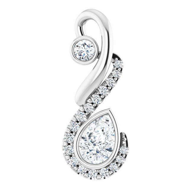 https://meteor.stullercloud.com/das/73373474?obj=metals&obj=stones/diamonds/g_side&obj=stones/diamonds/g_center&obj=stones/diamonds/g_accent&obj=metals&obj.recipe=white&$xlarge$