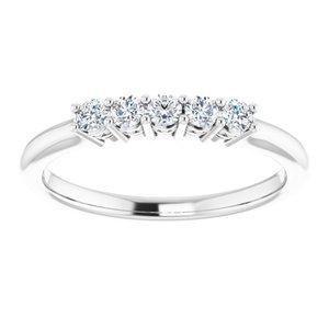 https://meteor.stullercloud.com/das/73393311?obj=metals&obj.recipe=white&obj=stones/diamonds/g_Center%201&obj=stones/diamonds/g_Center%202&obj=stones/diamonds/g_Center%203&obj=stones/diamonds/g_Center%204&obj=stones/diamonds/g_Center%205&$standard$