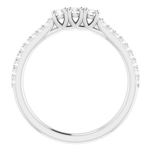 https://meteor.stullercloud.com/das/73394046?obj=metals&obj.recipe=white&obj=stones/diamonds/g_Center%201&obj=stones/diamonds/g_Center%202&obj=stones/diamonds/g_Center%203&obj=stones/diamonds/g_Accent&$standard$