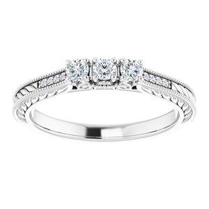 https://meteor.stullercloud.com/das/73394433?obj=metals&obj.recipe=white&obj=stones/diamonds/g_Center%201&obj=stones/diamonds/g_Center%202&obj=stones/diamonds/g_Center%203&obj=stones/diamonds/g_Accent%201&obj=stones/diamonds/g_Accent%202&$standard$