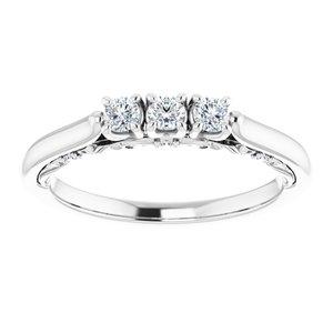 https://meteor.stullercloud.com/das/73394458?obj=metals&obj.recipe=white&obj=stones/diamonds/g_Center%201&obj=stones/diamonds/g_Center%202&obj=stones/diamonds/g_Center%203&obj=stones/diamonds/g_Accent&$standard$