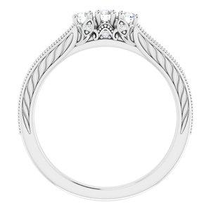 https://meteor.stullercloud.com/das/73394506?obj=metals&obj.recipe=white&obj=stones/diamonds/g_Center%201&obj=stones/diamonds/g_Center%202&obj=stones/diamonds/g_Center%203&obj=stones/diamonds/g_Accent%201&obj=stones/diamonds/g_Accent%202&$standard$