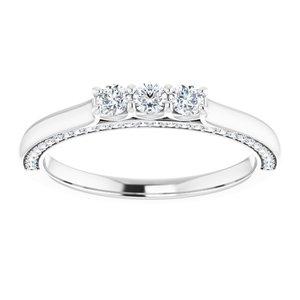 https://meteor.stullercloud.com/das/73394616?obj=metals&obj.recipe=white&obj=stones/diamonds/g_Center%201&obj=stones/diamonds/g_Center%202&obj=stones/diamonds/g_Center%203&obj=stones/diamonds/g_Accent&$standard$