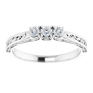 https://meteor.stullercloud.com/das/73394685?obj=metals&obj.recipe=white&obj=stones/diamonds/g_Center%201&obj=stones/diamonds/g_Center%202&obj=stones/diamonds/g_Center%203&obj=stones/diamonds/g_Accent%201&obj=stones/diamonds/g_Accent%202&$standard$