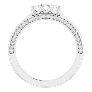 https://meteor.stullercloud.com/das/73394762?obj=metals&obj.recipe=white&obj=stones/diamonds/g_Center%201&obj=stones/diamonds/g_Center%202&obj=stones/diamonds/g_Center%203&obj=stones/diamonds/g_Accent&$standard$