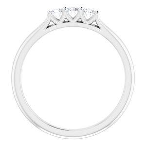 https://meteor.stullercloud.com/das/73395139?obj=metals&obj.recipe=white&obj=stones/diamonds/g_Center%201&obj=stones/diamonds/g_Center%202&obj=stones/diamonds/g_Center%203&$standard$
