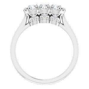 https://meteor.stullercloud.com/das/73395399?obj=metals&obj.recipe=white&obj=stones/diamonds/g_Center%201&obj=stones/diamonds/g_Center%202&obj=stones/diamonds/g_Center%203&obj=stones/diamonds/g_Accent%201&obj=stones/diamonds/g_Accent%202&$standard$