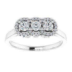 https://meteor.stullercloud.com/das/73395466?obj=metals&obj.recipe=white&obj=stones/diamonds/g_Center%201&obj=stones/diamonds/g_Center%202&obj=stones/diamonds/g_Center%203&obj=stones/diamonds/g_Accent%201&obj=stones/diamonds/g_Accent%202&$standard$