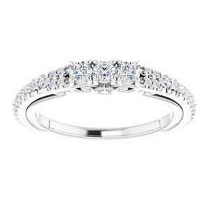 https://meteor.stullercloud.com/das/73395618?obj=metals&obj.recipe=white&obj=stones/diamonds/g_Center%201&obj=stones/diamonds/g_Center%202&obj=stones/diamonds/g_Center%203&obj=stones/diamonds/g_Accent%201&obj=stones/diamonds/g_Accent%202&$standard$