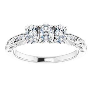 https://meteor.stullercloud.com/das/73395834?obj=metals&obj.recipe=white&obj=stones/diamonds/g_Center%201&obj=stones/diamonds/g_Center%202&obj=stones/diamonds/g_Center%203&obj=stones/diamonds/g_Accent&$standard$