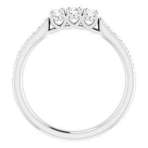https://meteor.stullercloud.com/das/73395838?obj=metals&obj.recipe=white&obj=stones/diamonds/g_Center%201&obj=stones/diamonds/g_Center%202&obj=stones/diamonds/g_Center%203&obj=stones/diamonds/g_Accent&$standard$