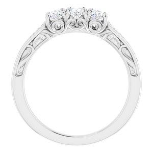 https://meteor.stullercloud.com/das/73395907?obj=metals&obj.recipe=white&obj=stones/diamonds/g_Center%201&obj=stones/diamonds/g_Center%202&obj=stones/diamonds/g_Center%203&obj=stones/diamonds/g_Accent&$standard$