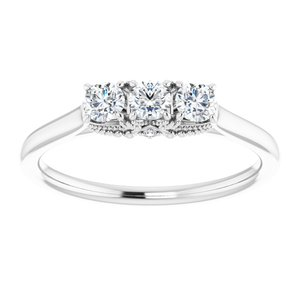 https://meteor.stullercloud.com/das/73396334?obj=metals&obj.recipe=white&obj=stones/diamonds/g_Center%201&obj=stones/diamonds/g_Center%202&obj=stones/diamonds/g_Center%203&obj=stones/diamonds/g_Accent&$standard$