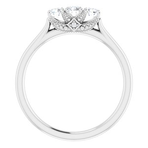 https://meteor.stullercloud.com/das/73396428?obj=metals&obj.recipe=white&obj=stones/diamonds/g_Center%201&obj=stones/diamonds/g_Center%202&obj=stones/diamonds/g_Center%203&obj=stones/diamonds/g_Accent&$standard$