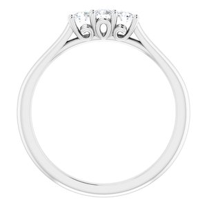 https://meteor.stullercloud.com/das/73396864?obj=metals&obj.recipe=white&obj=stones/diamonds/g_Center%201&obj=stones/diamonds/g_Center%202&obj=stones/diamonds/g_Center%203&$standard$