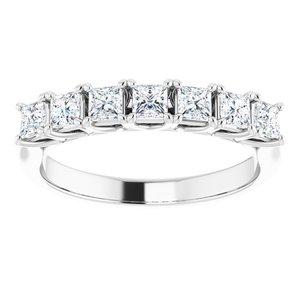 https://meteor.stullercloud.com/das/73397427?obj=metals&obj.recipe=white&obj=stones/diamonds/g_Center%201&obj=stones/diamonds/g_Center%202&obj=stones/diamonds/g_Center%203&obj=stones/diamonds/g_Center%204&obj=stones/diamonds/g_Center%205&obj=stones/diamonds/g_Center%206&obj=stones/diamonds/g_Center%207&$standard$