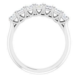https://meteor.stullercloud.com/das/73397619?obj=metals&obj.recipe=white&obj=stones/diamonds/g_Center%201&obj=stones/diamonds/g_Center%202&obj=stones/diamonds/g_Center%203&obj=stones/diamonds/g_Center%204&obj=stones/diamonds/g_Center%205&obj=stones/diamonds/g_Center%206&obj=stones/diamonds/g_Center%207&$standard$