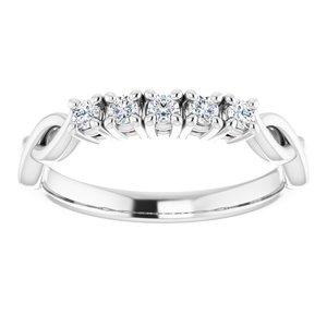 https://meteor.stullercloud.com/das/73397782?obj=metals&obj.recipe=white&obj=stones/diamonds/g_Center%201&obj=stones/diamonds/g_Center%202&obj=stones/diamonds/g_Center%203&obj=stones/diamonds/g_Center%204&obj=stones/diamonds/g_Center%205&$standard$