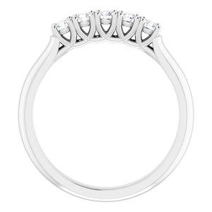 https://meteor.stullercloud.com/das/73398948?obj=metals&obj.recipe=white&obj=stones/diamonds/g_Center%201&obj=stones/diamonds/g_Center%202&obj=stones/diamonds/g_Center%203&obj=stones/diamonds/g_Center%204&obj=stones/diamonds/g_Center%205&$standard$