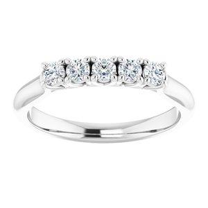 https://meteor.stullercloud.com/das/73399046?obj=metals&obj.recipe=white&obj=stones/diamonds/g_Center%201&obj=stones/diamonds/g_Center%202&obj=stones/diamonds/g_Center%203&obj=stones/diamonds/g_Center%204&obj=stones/diamonds/g_Center%205&$standard$