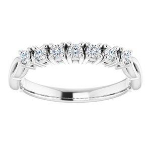 https://meteor.stullercloud.com/das/73399474?obj=metals&obj.recipe=white&obj=stones/diamonds/g_Center%201&obj=stones/diamonds/g_Center%202&obj=stones/diamonds/g_Center%203&obj=stones/diamonds/g_Center%204&obj=stones/diamonds/g_Center%205&obj=stones/diamonds/g_Center%206&obj=stones/diamonds/g_Center%207&$standard$