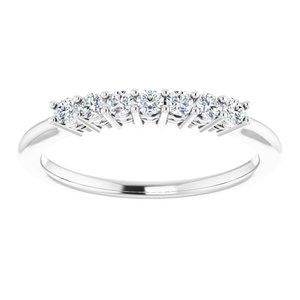 https://meteor.stullercloud.com/das/73399849?obj=metals&obj.recipe=white&obj=stones/diamonds/g_Center%201&obj=stones/diamonds/g_Center%202&obj=stones/diamonds/g_Center%203&obj=stones/diamonds/g_Center%204&obj=stones/diamonds/g_Center%205&obj=stones/diamonds/g_Center%206&obj=stones/diamonds/g_Center%207&$standard$