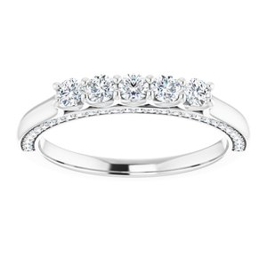 https://meteor.stullercloud.com/das/73399912?obj=metals&obj.recipe=white&obj=stones/diamonds/g_Center%201&obj=stones/diamonds/g_Center%202&obj=stones/diamonds/g_Center%203&obj=stones/diamonds/g_Center%204&obj=stones/diamonds/g_Center%205&obj=stones/diamonds/g_Accent&$standard$