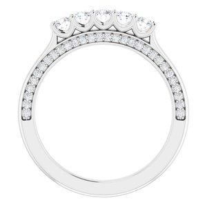 https://meteor.stullercloud.com/das/73400064?obj=metals&obj.recipe=white&obj=stones/diamonds/g_Center%201&obj=stones/diamonds/g_Center%202&obj=stones/diamonds/g_Center%203&obj=stones/diamonds/g_Center%204&obj=stones/diamonds/g_Center%205&obj=stones/diamonds/g_Accent&$standard$