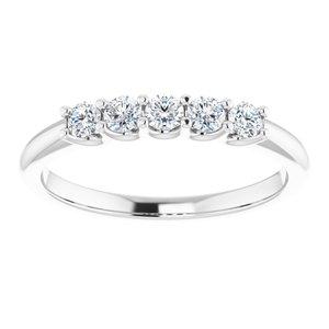 https://meteor.stullercloud.com/das/73400172?obj=metals&obj.recipe=white&obj=stones/diamonds/g_Center%201&obj=stones/diamonds/g_Center%202&obj=stones/diamonds/g_Center%203&obj=stones/diamonds/g_Center%204&obj=stones/diamonds/g_Center%205&$standard$