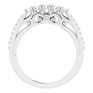 https://meteor.stullercloud.com/das/73400330?obj=metals&obj.recipe=white&obj=stones/diamonds/g_Center%201&obj=stones/diamonds/g_Center%202&obj=stones/diamonds/g_Center%203&obj=stones/diamonds/g_Center%204&obj=stones/diamonds/g_Center%205&obj=stones/diamonds/g_Accent%201&obj=stones/diamonds/g_Accent%202&$standard$