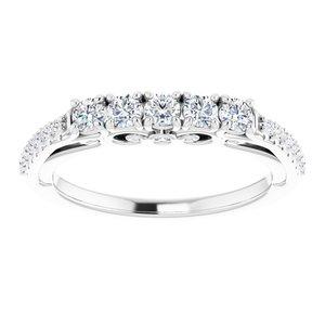 https://meteor.stullercloud.com/das/73400626?obj=metals&obj.recipe=white&obj=stones/diamonds/g_Center%201&obj=stones/diamonds/g_Center%202&obj=stones/diamonds/g_Center%203&obj=stones/diamonds/g_Center%204&obj=stones/diamonds/g_Center%205&obj=stones/diamonds/g_Accent%201&obj=stones/diamonds/g_Accent%202&$standard$