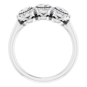 https://meteor.stullercloud.com/das/73411997?obj=metals&obj.recipe=white&obj=stones/diamonds/g_Center%201&obj=stones/diamonds/g_Center%202&obj=stones/diamonds/g_Center%203&obj=stones/diamonds/g_Halo%201&obj=stones/diamonds/g_Halo%202&obj=stones/diamonds/g_Halo%203&$standard$