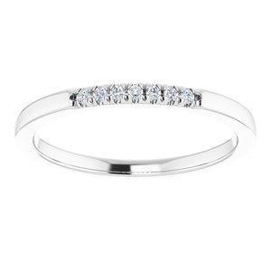 https://meteor.stullercloud.com/das/73414022?obj=metals&obj.recipe=white&obj=stones/diamonds/g_Center%201&obj=stones/diamonds/g_Center%202&obj=stones/diamonds/g_Center%203&obj=stones/diamonds/g_Center%204&obj=stones/diamonds/g_Center%205&obj=stones/diamonds/g_Center%206&obj=stones/diamonds/g_Center%207&$standard$