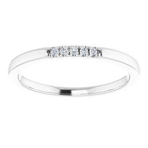 https://meteor.stullercloud.com/das/73414101?obj=metals&obj.recipe=white&obj=stones/diamonds/g_Center%201&obj=stones/diamonds/g_Center%202&obj=stones/diamonds/g_Center%203&obj=stones/diamonds/g_Center%204&obj=stones/diamonds/g_Center%205&$standard$