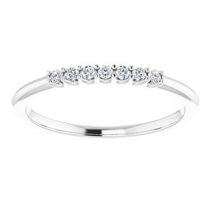 https://meteor.stullercloud.com/das/73414178?obj=metals&obj.recipe=white&obj=stones/diamonds/g_Center%201&obj=stones/diamonds/g_Center%202&obj=stones/diamonds/g_Center%203&obj=stones/diamonds/g_Center%204&obj=stones/diamonds/g_Center%205&obj=stones/diamonds/g_Center%206&obj=stones/diamonds/g_Center%207&$standard$